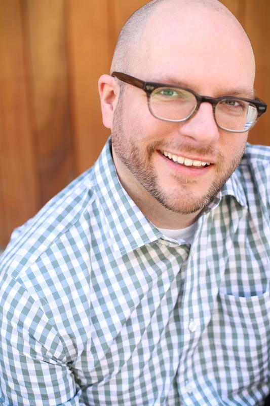 Free Intro to Improv Workshop with Ralph Andracchio