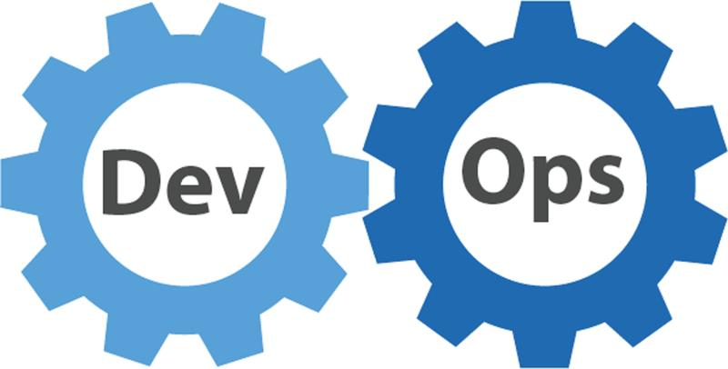 Advance Your Career With DevOps Training By Experts