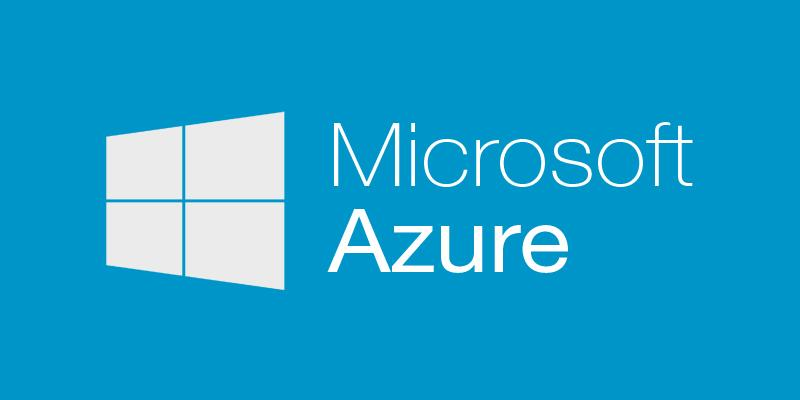 Microsoft Azure Certification Training by Experts Free Demo Class in New York