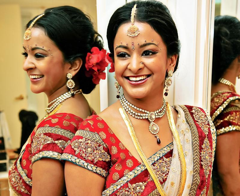 South Asian Wedding Expo 111