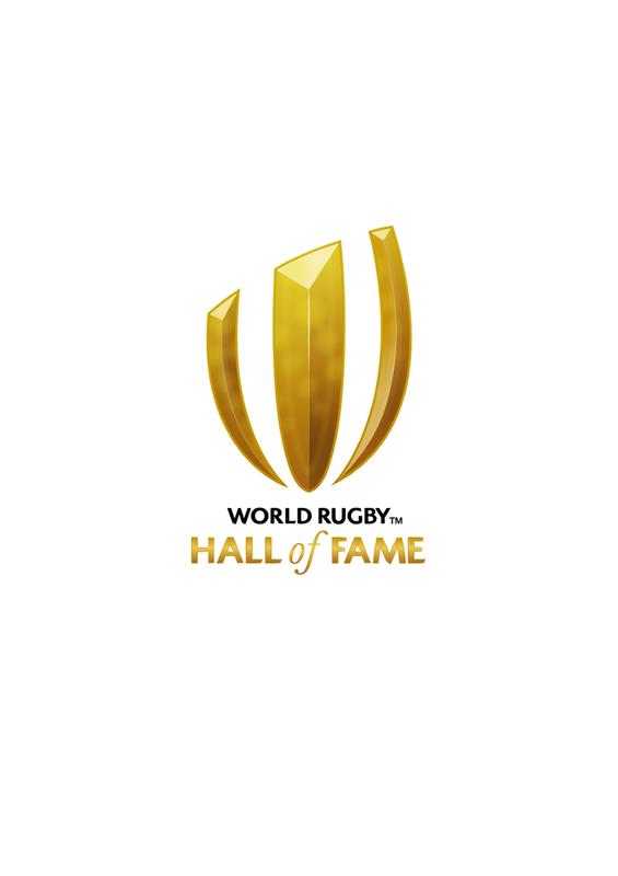 World Rugby Hall of Fame - Corporate Membership Morning