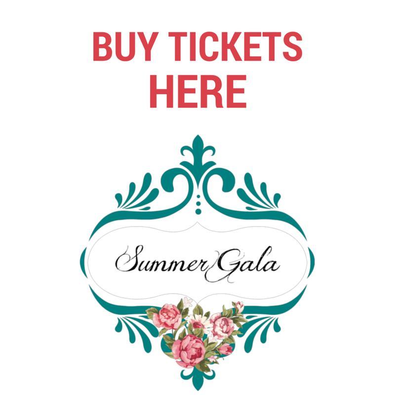 HOAM Summer Gala