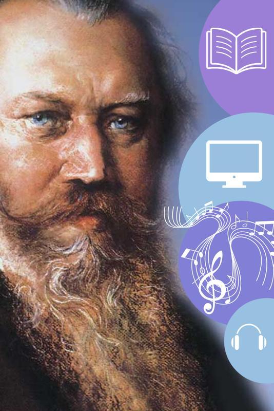 SFCS Sing-in Series: Brahms Requiem