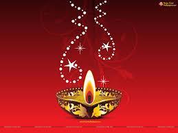 SMU ISA Diwali 2016!