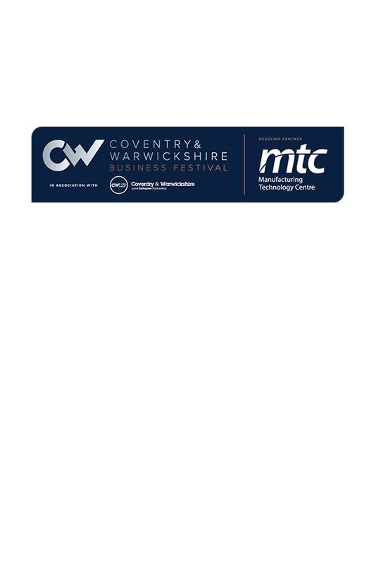 The Opening Event - Coventry and Warwickshire Business Festival