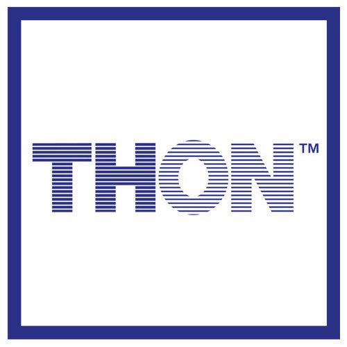 BoatHouse Pictures THON Fundraiser