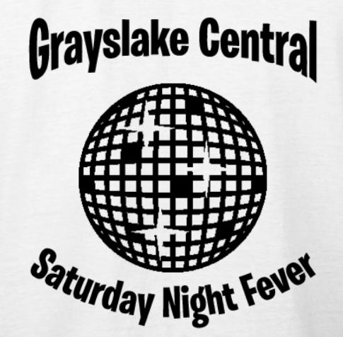 Grayslake Central Homecoming 2018