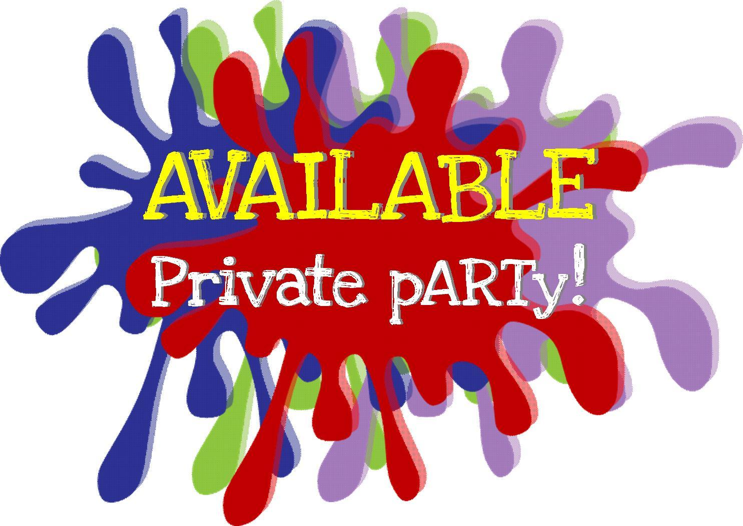 Waynesboro (VA) United States  City pictures : Available Private pARTY Tickets in Waynesboro, VA, United States