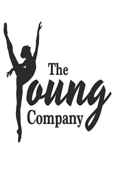 The Young Company Showcase