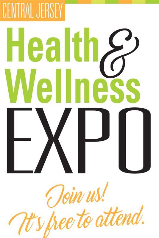 Monmouth County Health & Wellness Expo