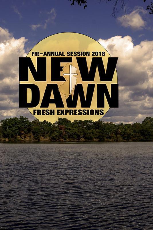 2018 Pre-Annual Session