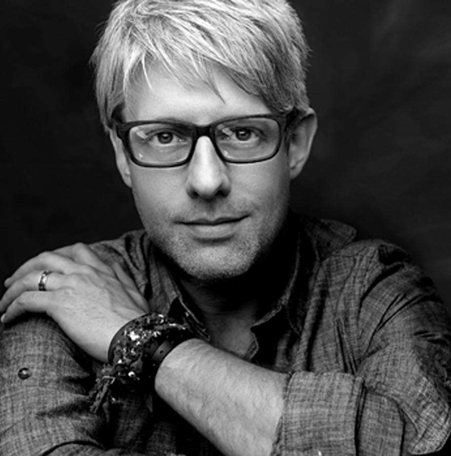 Benton (IL) United States  city pictures gallery : Matt Maher in Concert Tickets in Benton, IL, United States