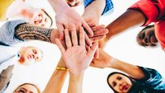 Managing equality, diversity and inclusion - Simpliv