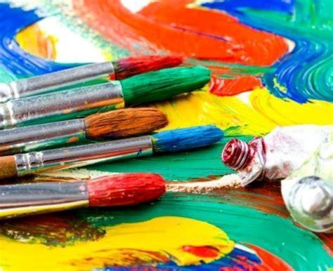 Artist Workshop - Oil Painting Still Life