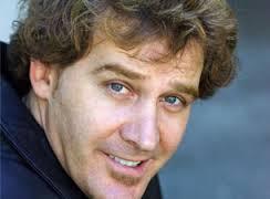 NY Comedy Night Presents Jim Florentine