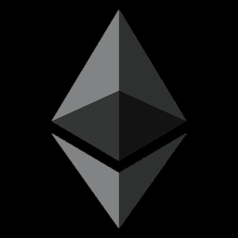 2017 Ethereum USA Conference