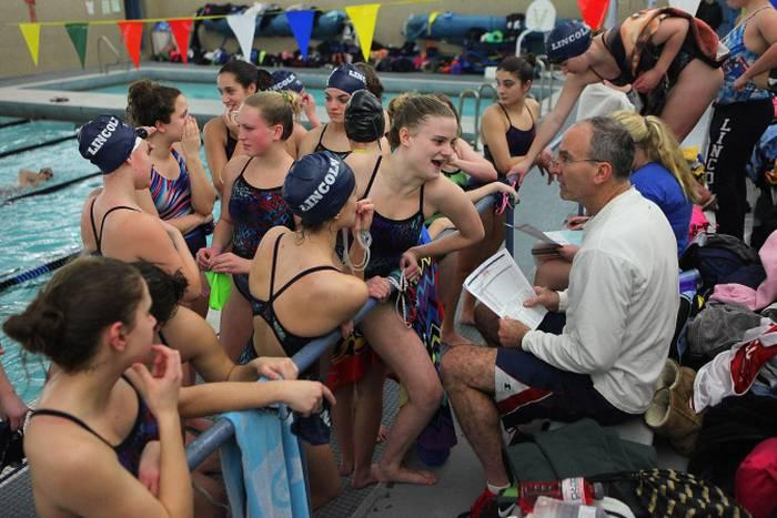 norcal swim league meet of champions