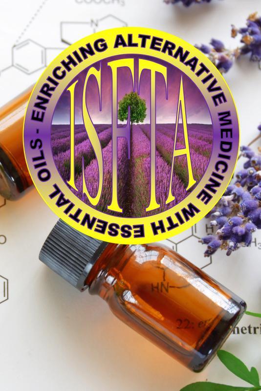 Enriching Alternative Medicine with Essential Oils LIVE CE Webinar