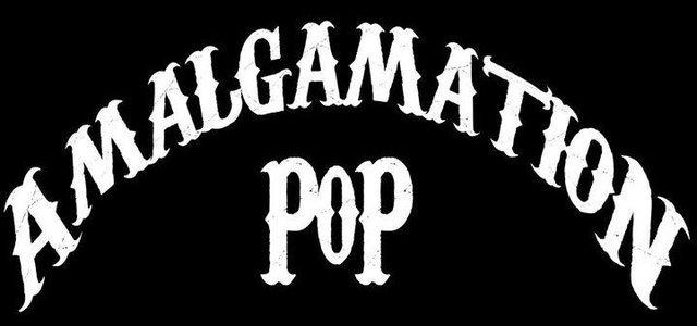 Amalgamation Pop Episode 3