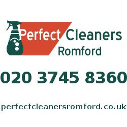 Perfect Cleaners Romford