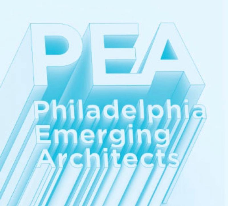 PEA Committee Meeting + Info Session: 2018 Leadership Opportunities