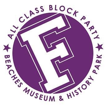 Fletcher All-Class Block Party 2018