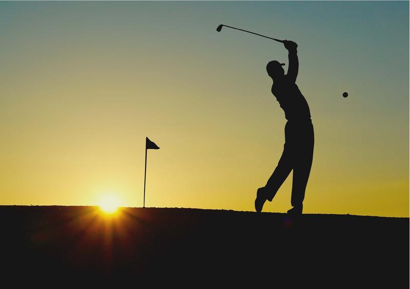 OFAB Golf Outing - Benefiting Boys & Girls High School Golf Teams