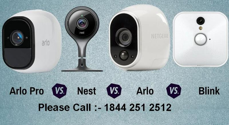Arlo Care:: 1844 251 2512 :: Arlo Camera Support Phone Number Arlo Camera Tech Support Phone number