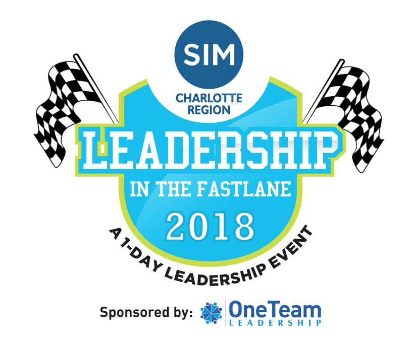 Fastlane Leadership Event Tickets in Charlotte, NC, United States