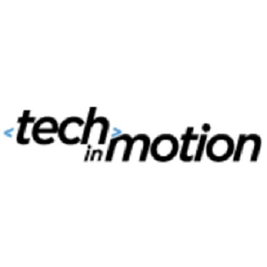 Tech in Motion Philadelphia's 3rd Annual Timmy Awards