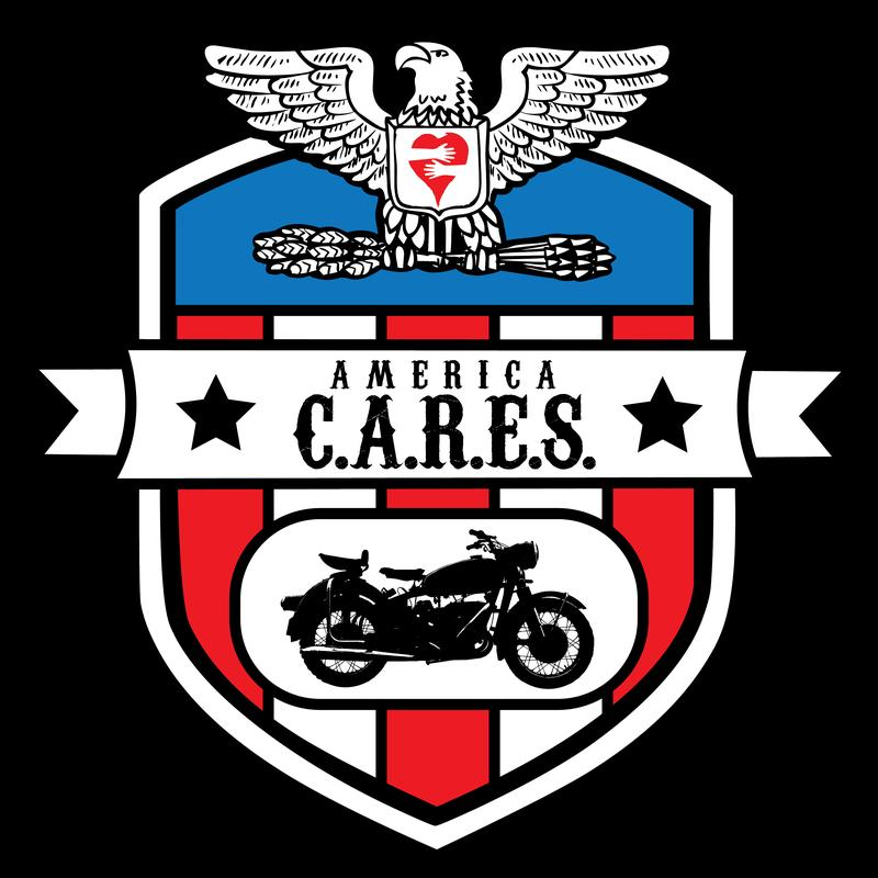 """The """"Original"""" Cape Coral Bullyride/C.A.R.E.S. for Heroes Extravaganza"""