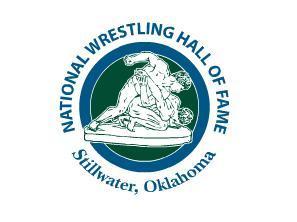 NWHOF Missouri State Chapter Banquet 2020
