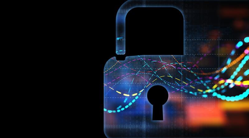 Unlocking Blockchain for Business Leaders