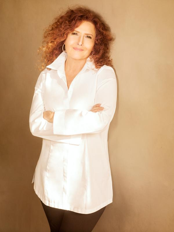 An Intimate Evening with Melissa Manchester