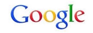 Google Not Responding on Mac