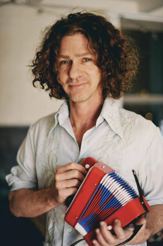 Jon Whitlock Trio : Tennessee Shines