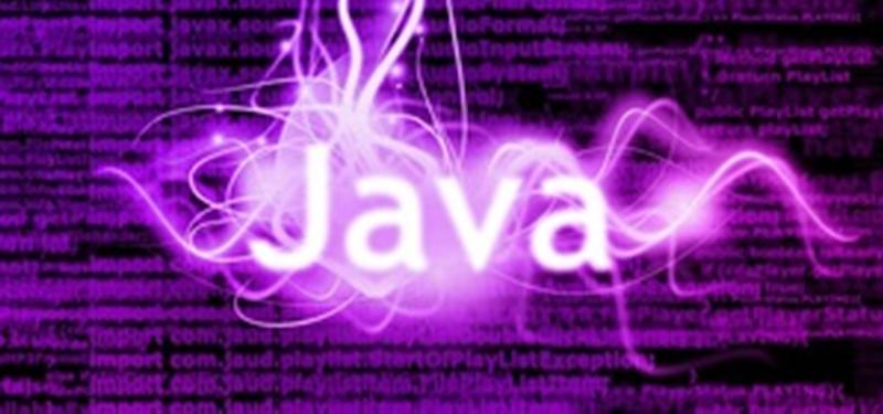 Learn Java Programming -Live Free,Learn To Code