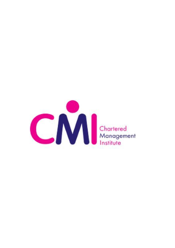 Authentic Leadership Conference (CMI Women)