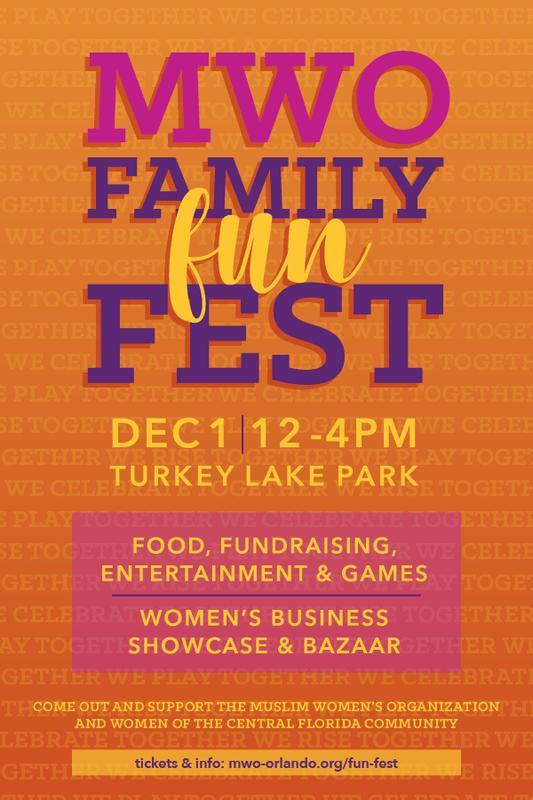 Family Fun Fest