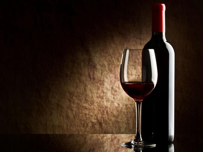 9th Annual Teen Court Wine Tasting and Gourmet Food Gala