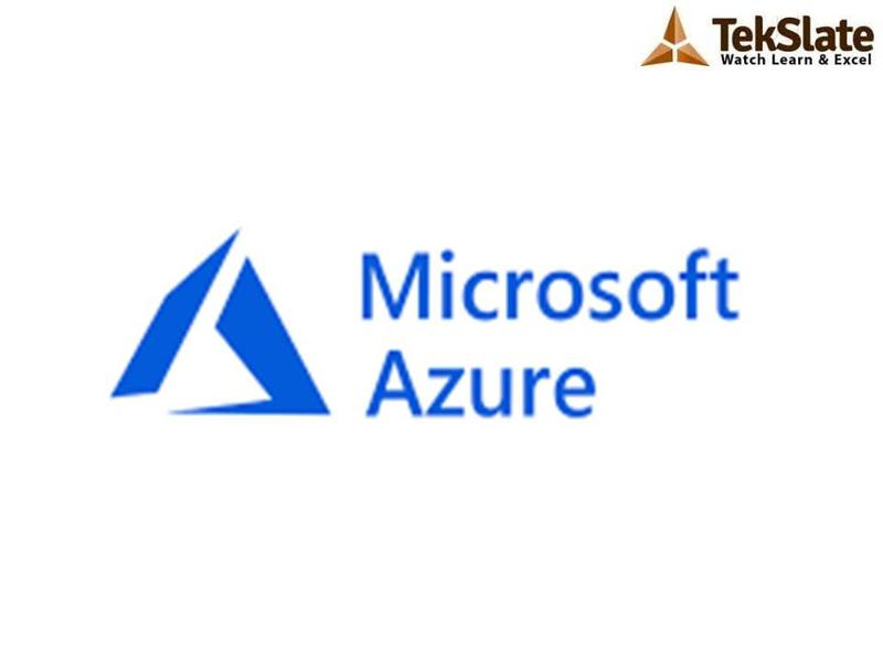 Accelerate Your Career With Microsoft Azure Certification