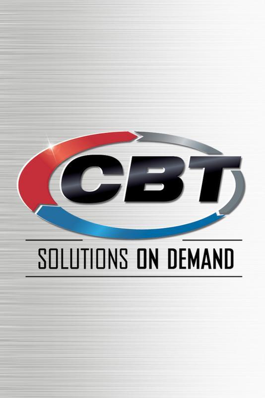 CBT Springboro Drives HQ