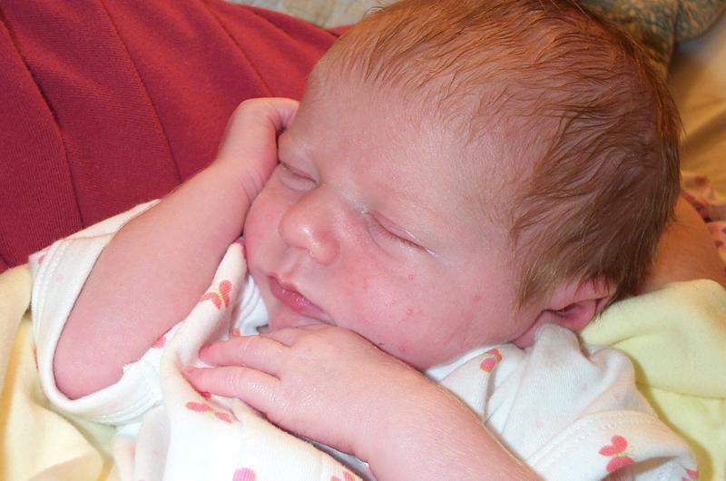 Options in Childbirth Lamaze Classes
