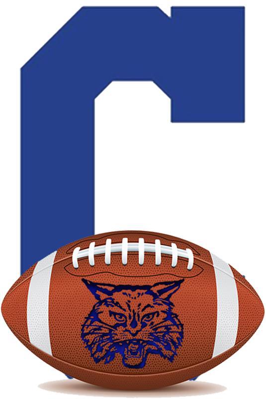 JV Bobcats vs Shallowater Sept 16