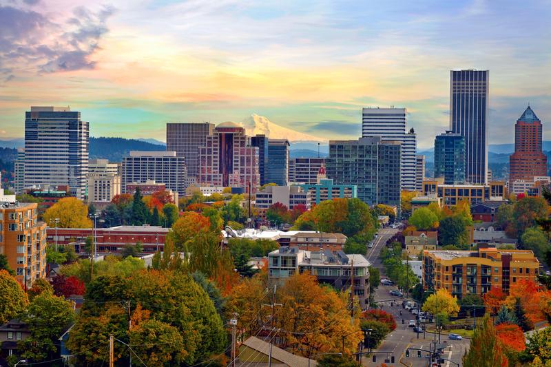Beyond the Classroom: PSU Center for Real Estate Alumni and Board Panel
