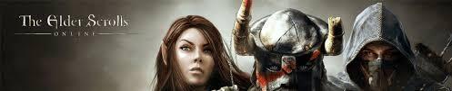 How Elder Scrolls Online Gold Is Beneficial