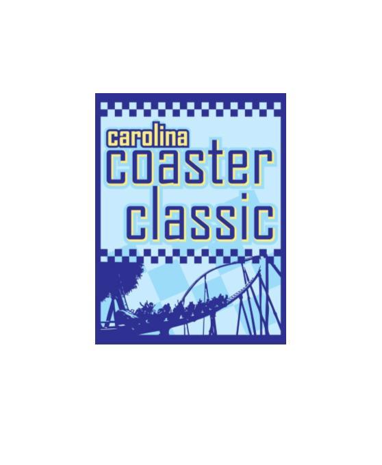2018 Carolina Coaster Classic