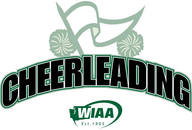 19-20 WIAA Cheer Stunt Certification