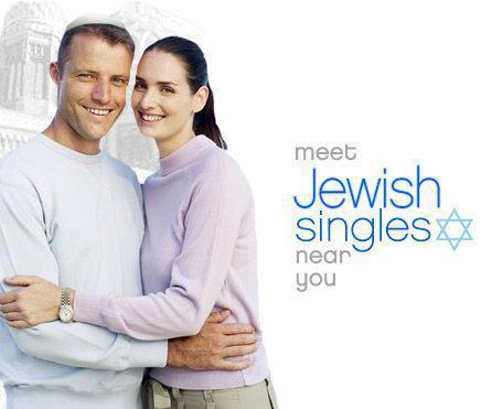 Online dating for jewish singles-in-Blenheim