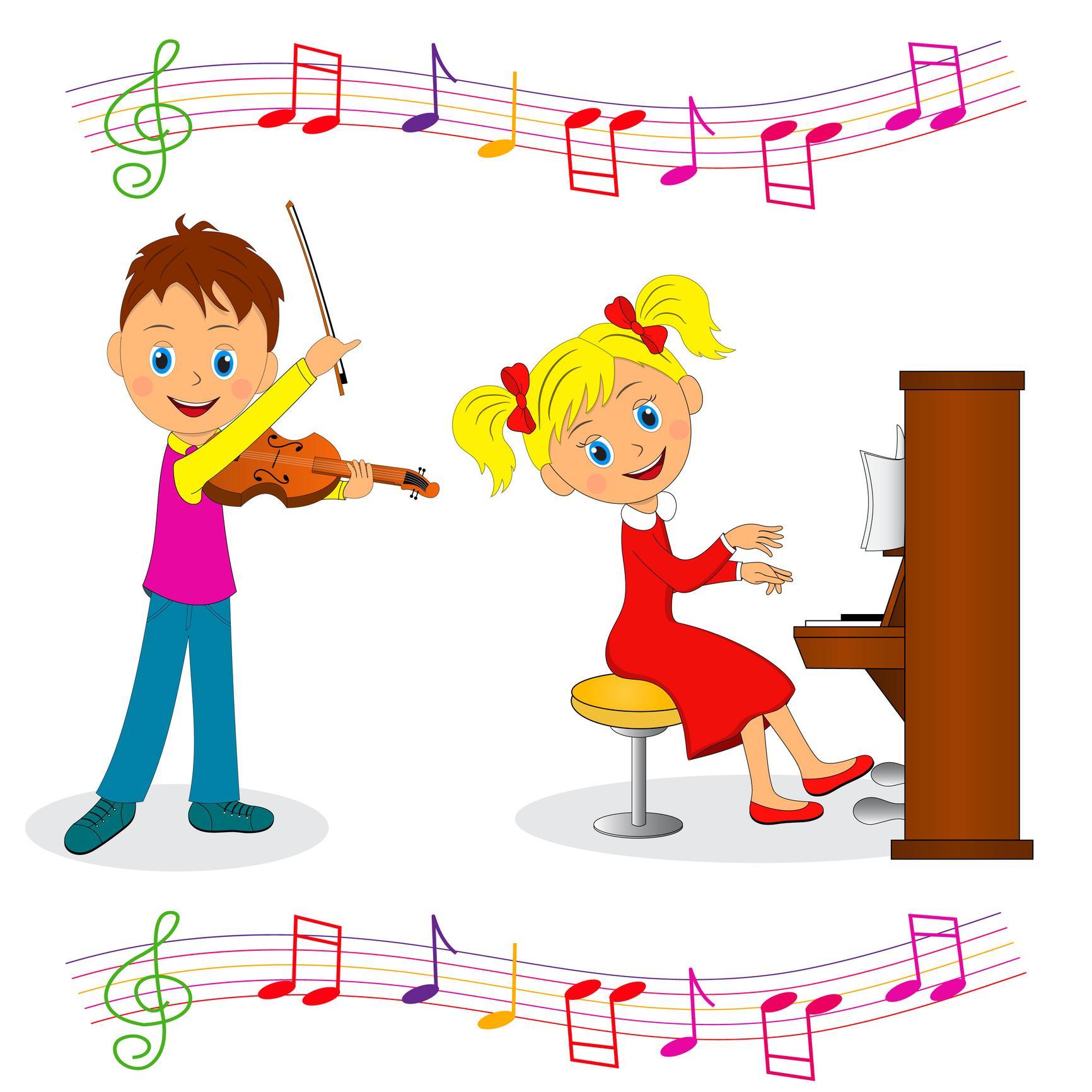 preschool graham wa preschool instrumental recital tickets in puyallup wa 840